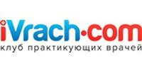 Клуб практикующих врачей iVrach