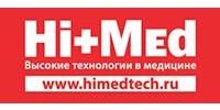 HiMedTech.ru - Высокие технологии в медицине